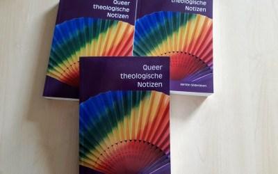Queer theologische Notizen