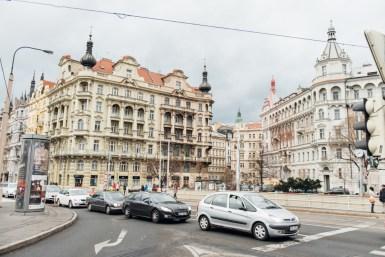 19 Prag, Tschechien, Czech Republic, sightseeing, city