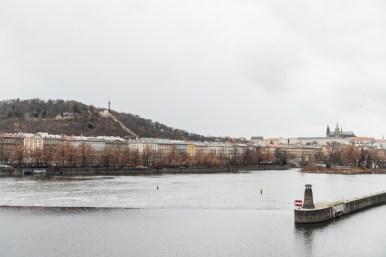 20 Prag, Tschechien, Czech Republic, sightseeing, city, river