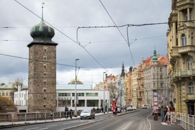 21A Prag, Tschechien, Czech Republic, sightseeing, city