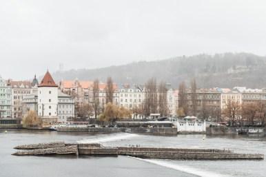 21B Prag, Tschechien, Czech Republic, sightseeing, city
