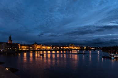 31 Prag, Tschechien, Czech Republic, sightseeing, city, night, christmas