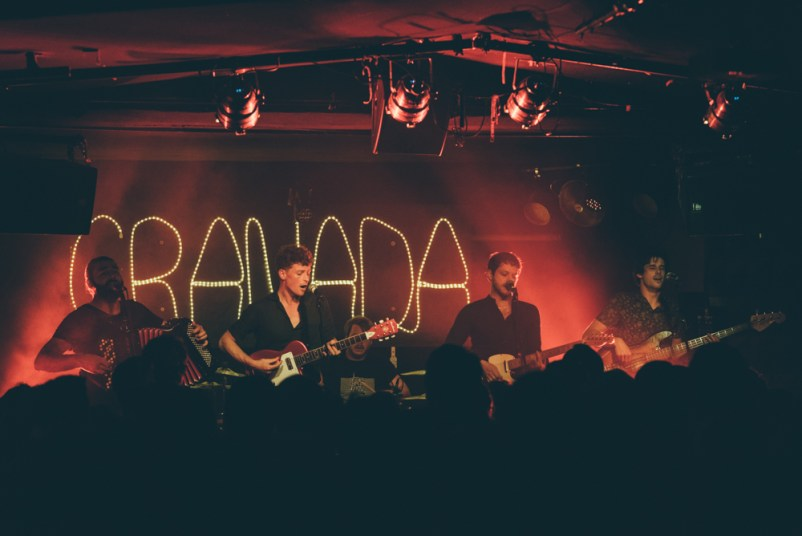 Granada_Badehaus