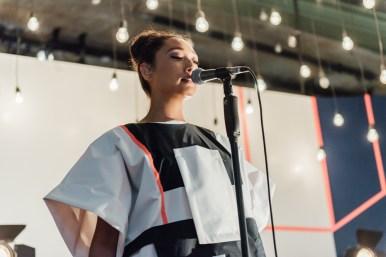 2017 Vogue_Bikini Berlin_Kerstin Musl_20_small