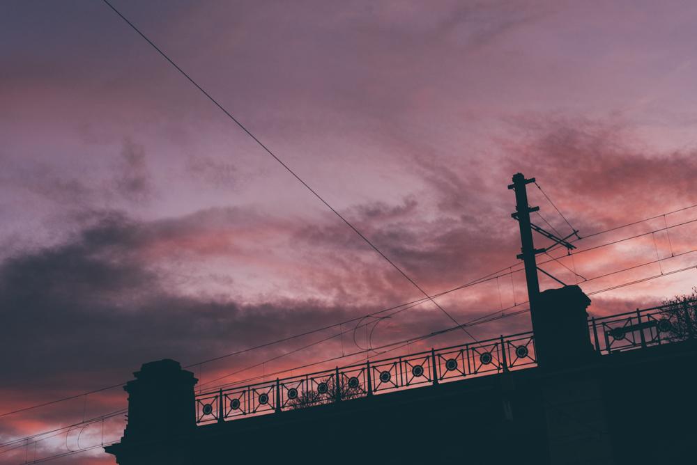 Wien_Sunset_Kerstin Musl.JPG