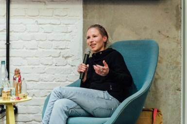 Role Models_Fraenzi Kuehne_Live Show_Berlin_Kerstin Musl.JPG