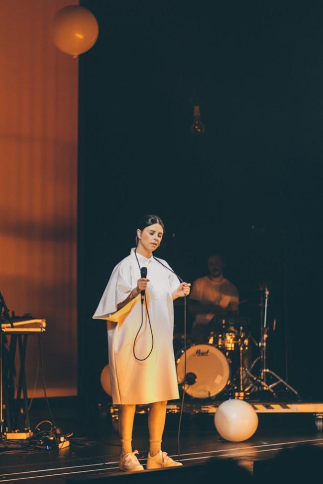 Balbina_Concert_Berlin 2017_Volksbuehne_Kerstin Musl_04
