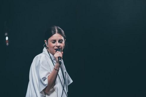 Balbina_Concert_Berlin 2017_Volksbuehne_Kerstin Musl_07