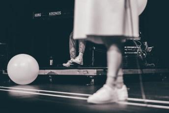 Balbina_Concert_Berlin 2017_Volksbuehne_Kerstin Musl_17