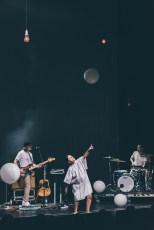 Balbina_Concert_Berlin 2017_Volksbuehne_Kerstin Musl_25