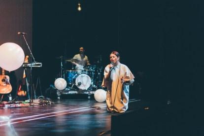 Balbina_Concert_Berlin 2017_Volksbuehne_Kerstin Musl_26