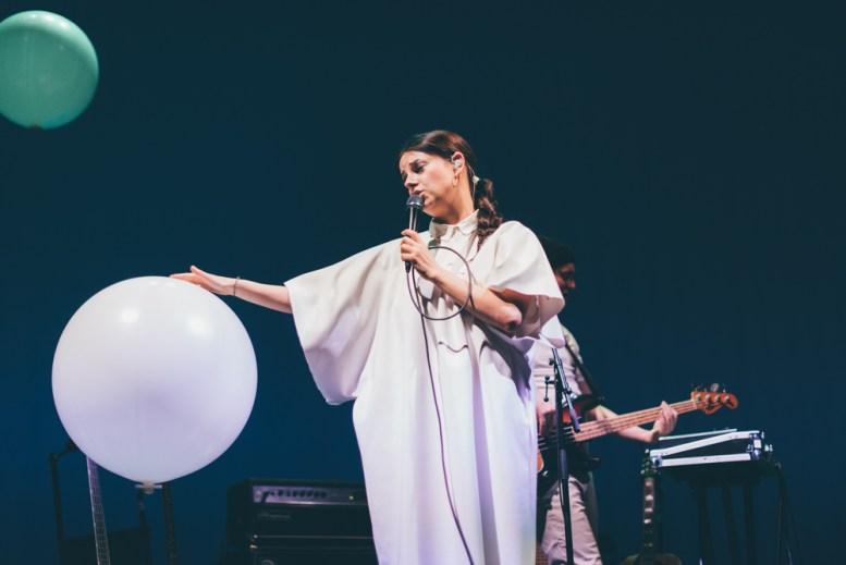 Balbina_Concert_Berlin 2017_Volksbuehne_Kerstin Musl_29