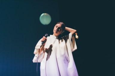 Balbina_Concert_Berlin 2017_Volksbuehne_Kerstin Musl_30
