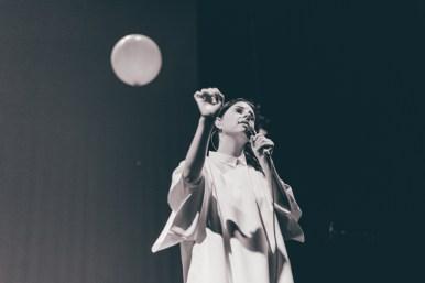 Balbina_Concert_Berlin 2017_Volksbuehne_Kerstin Musl_33