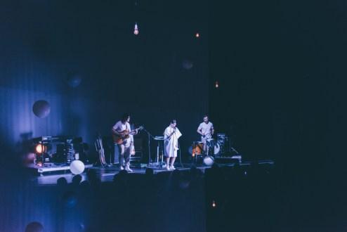 Balbina_Concert_Berlin 2017_Volksbuehne_Kerstin Musl_37