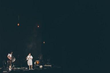 Balbina_Concert_Berlin 2017_Volksbuehne_Kerstin Musl_39