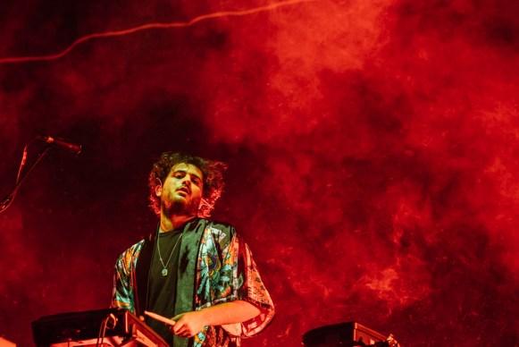 Kid Simius_Concert_Berlin 2017_Max Schmeling Halle_Kerstin Musl11