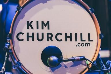 Kim Churchill_Concert_Berlin 2017_Columbia Halle_Kerstin Musl6