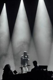 Marteria_Concert_Berlin 2017_Max Schmeling Halle_Kerstin Musl01
