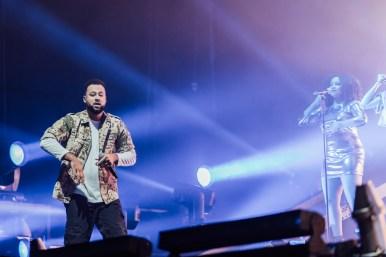 Marteria_Concert_Berlin 2017_Max Schmeling Halle_Kerstin Musl19