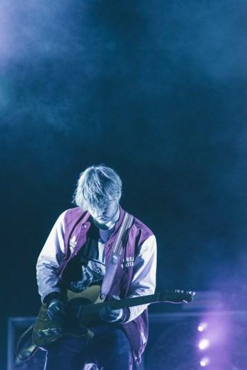 Milky Chance_Concert_Berlin 2017_Columbia Halle_Kerstin Musl08