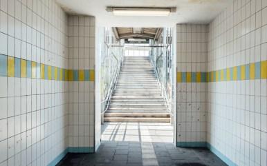 Marzahn_Berlin_Europa_Nikon_Kerstin Musl_01