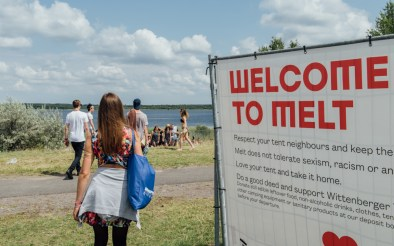 Melt_Ferropolis_Musik Festival_Europa_Nikon_Kerstin Musl_16