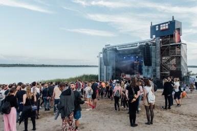 Melt_Ferropolis_Musik Festival_Europa_Nikon_Kerstin Musl_44