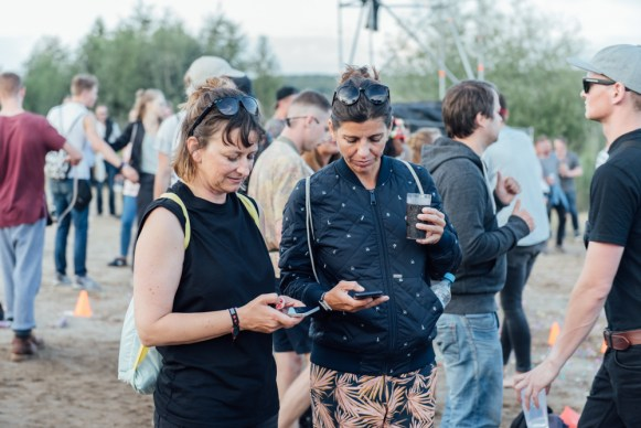 Melt_Ferropolis_Musik Festival_Europa_Nikon_Kerstin Musl_48