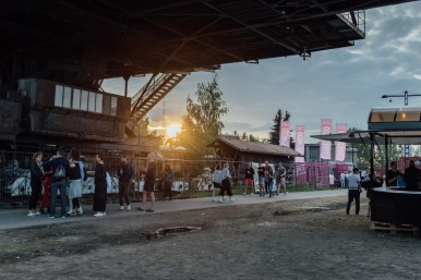 Melt_Ferropolis_Musik Festival_Europa_Nikon_Kerstin Musl_52