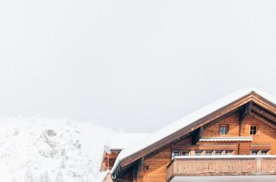 Aletschgletscher_Schweiz_Europa_Winter Travel_Kerstin Musl_02