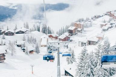 Aletschgletscher_Schweiz_Europa_Winter Travel_Kerstin Musl_05