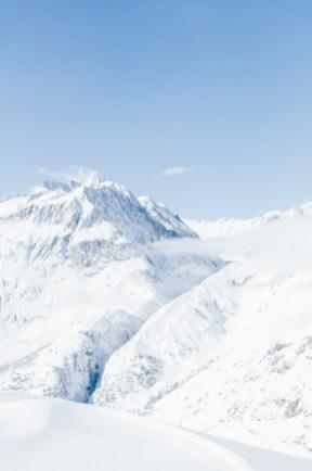 Aletschgletscher_Schweiz_Europa_Winter Travel_Kerstin Musl_06