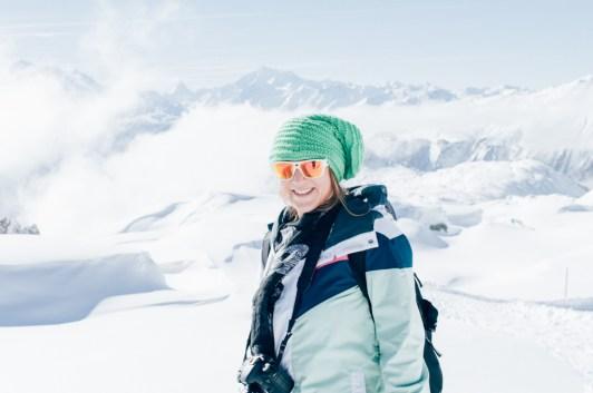 Aletschgletscher_Schweiz_Europa_Winter Travel_Kerstin Musl_12