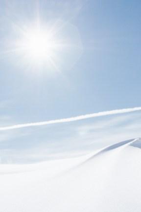 Aletschgletscher_Schweiz_Europa_Winter Travel_Kerstin Musl_14