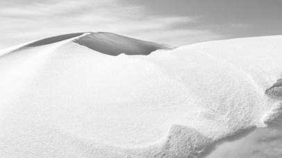 Aletschgletscher_Schweiz_Europa_Winter Travel_Kerstin Musl_15