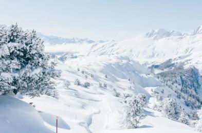 Aletschgletscher_Schweiz_Europa_Winter Travel_Kerstin Musl_18