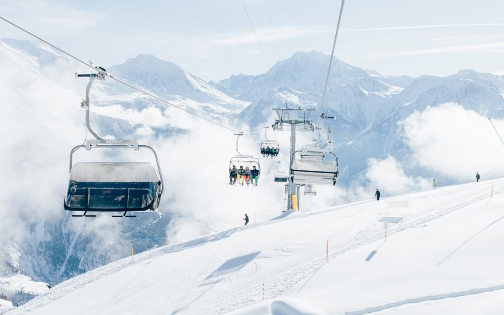 Aletschgletscher_Schweiz_Europa_Winter Travel_Kerstin Musl_22