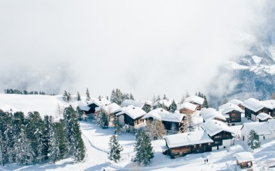 Aletschgletscher_Schweiz_Europa_Winter Travel_Kerstin Musl_23