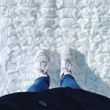Aletschgletscher_Schweiz_Europa_Winter Travel_Kerstin Musl_26