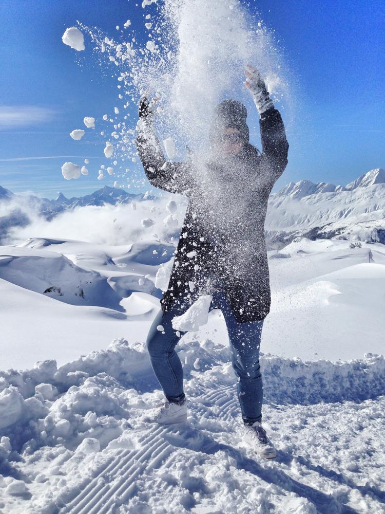 Aletschgletscher_Schweiz_Europa_Winter Travel_Kerstin Musl_30