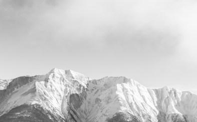 Aletschgletscher_Schweiz_Europa_Winter Travel_Kerstin Musl_36