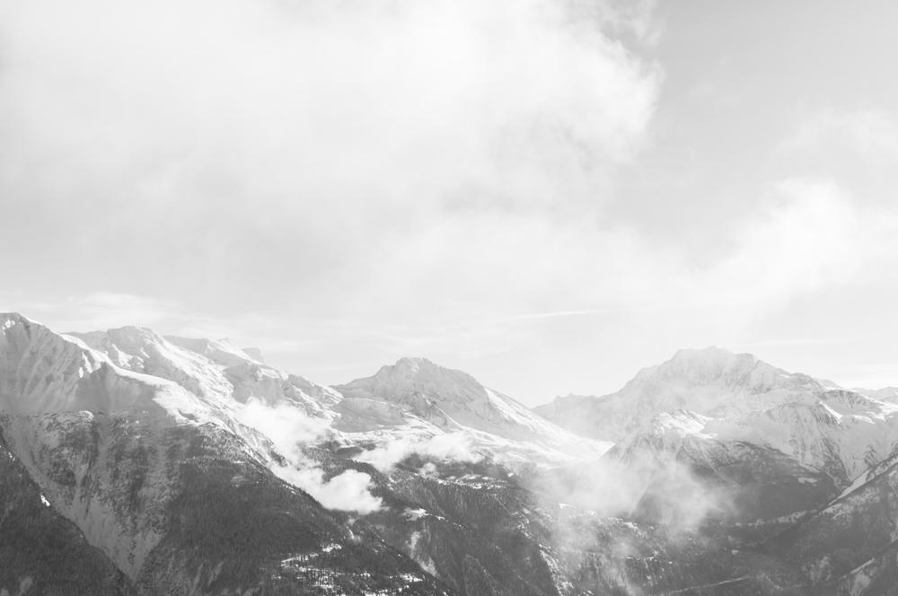 Aletschgletscher_Schweiz_Europa_Winter Travel_Kerstin Musl_37