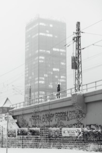 Graues Grau_Winter Berlin_Travel_Kerstin Musl_03