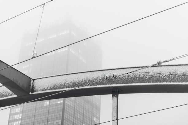 Graues Grau_Winter Berlin_Travel_Kerstin Musl_04