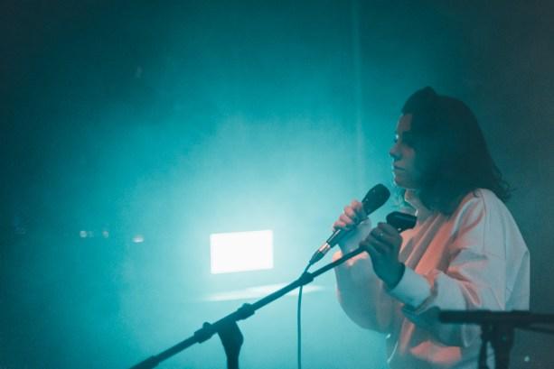 Mynth Release Show_Vienna_Kerstin Musl_13