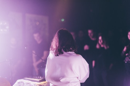 Mynth Release Show_Vienna_Kerstin Musl_41