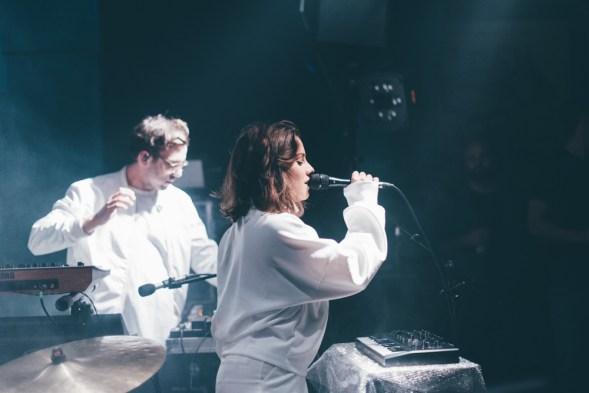 Mynth Release Show_Vienna_Kerstin Musl_50