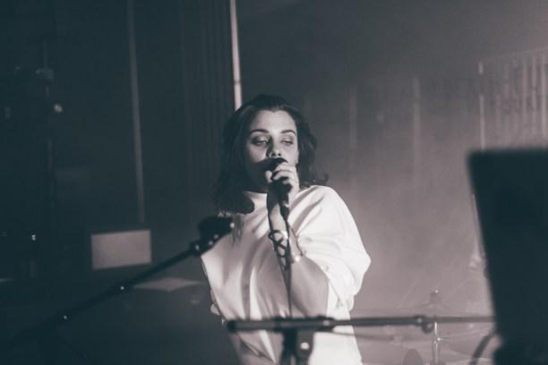 Mynth Release Show_Vienna_Kerstin Musl_70