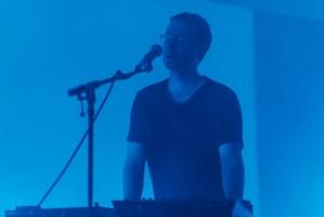 Ryan Vail_Berlin 2018_Kerstin Musl